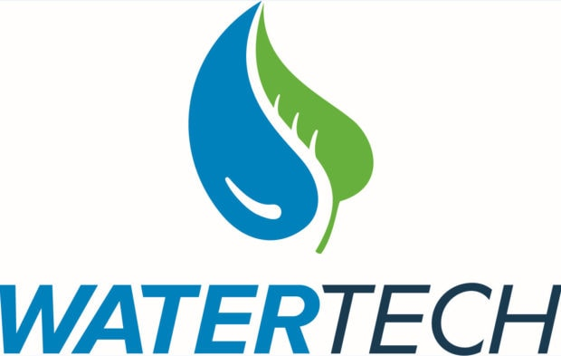 Water Tech filteres