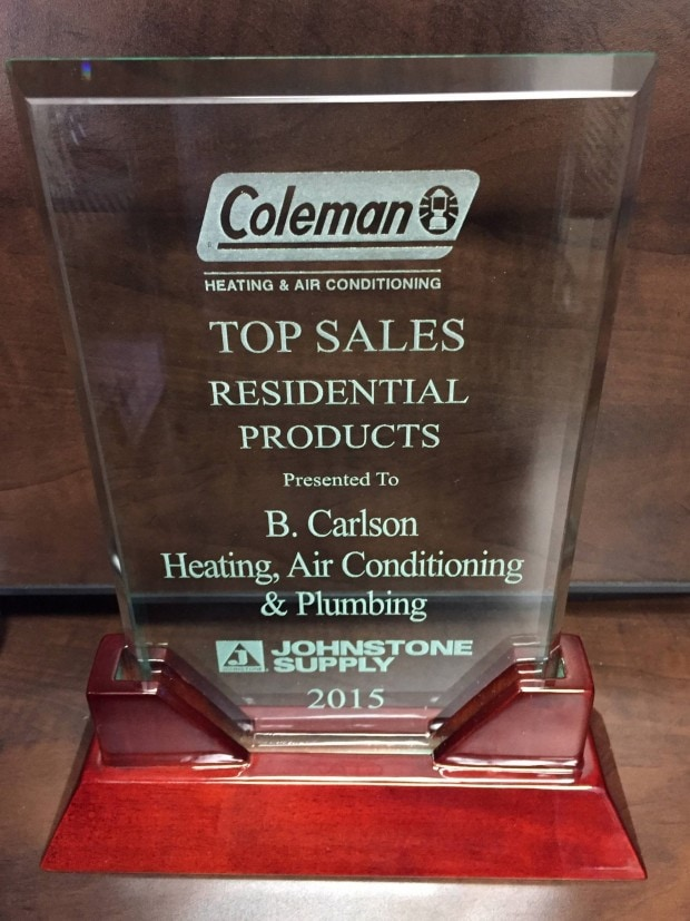 coleman heating and air conditioning top sales residential hvac products