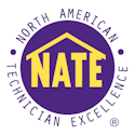 NATE-certified HVAC contractor in albuquerque, nm