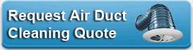 air duct cleaning quote