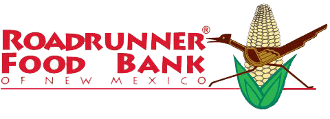 roadrunner-food-bank