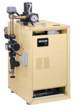boiler maintenance albuquerque nm