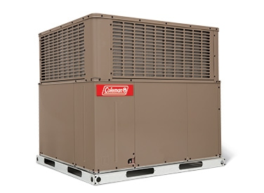 HVAC Packaged Unit in Albuquerque, NM