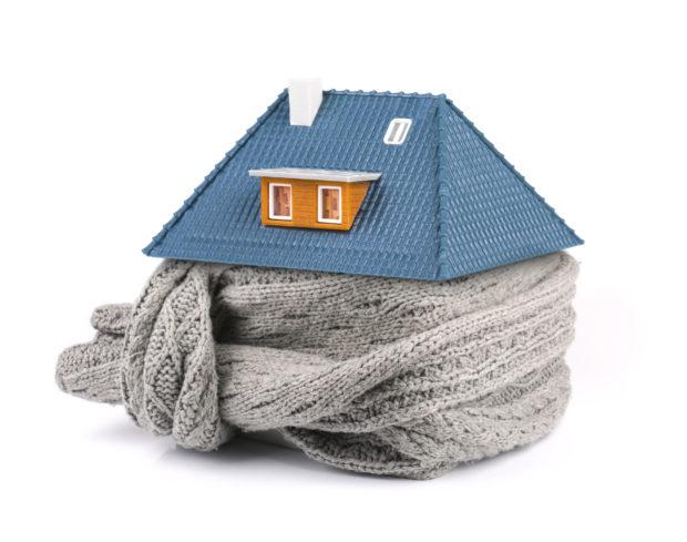 insulation company albuquerque, nm