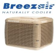 evaporative cooler special in albuquerque