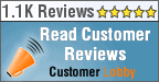 Review of B. Carlson Heating, Air Conditioning & Plumbing, Inc
